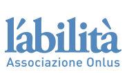 Associazione L'abilità Onlus