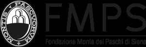 Fondazione Monte dei Paschi