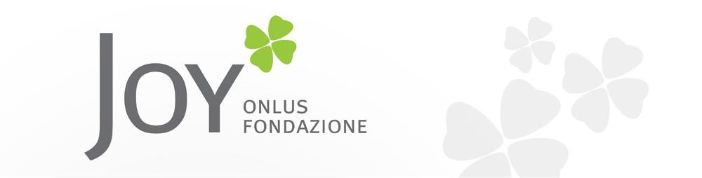 Fondazione Joy Onlus