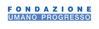 Fondazione Umano Progresso