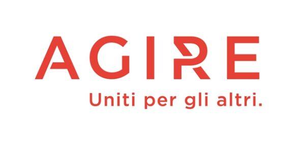 AGIRE Onlus - Agenzia Italiana per la Risposta alle Emergenze