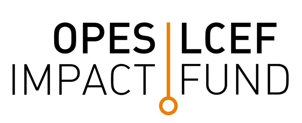 Opes Lcef - Opes Impact Fund