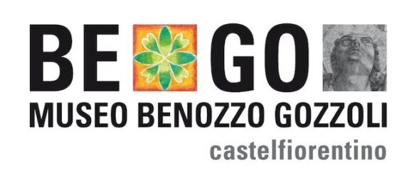 Museo Benozzo Gozzoli Castelfiorentino