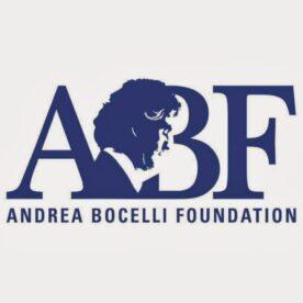 Andrea Bocelli Foundatio