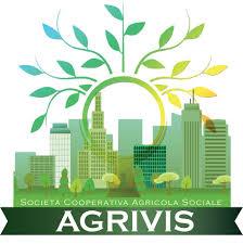 Cooperativa Agricola Sociale AGRIVIS