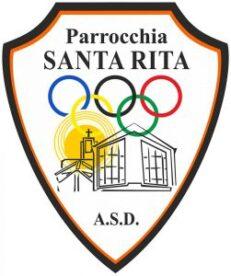Associazione Sportiva Dilettantistica Santa Rita