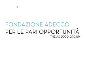 Fondazione Adecco Per Le Pari Opportunità