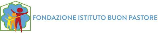 Fondazione Istituto Buon Pastore