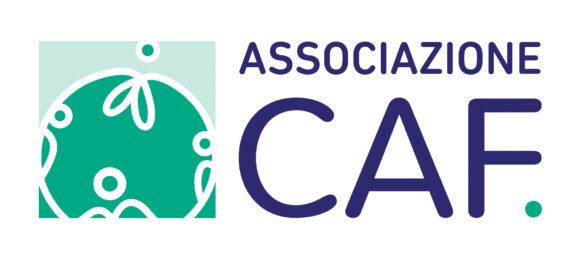 Associazione CAF Onlus