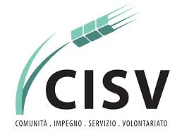 CISV Torino