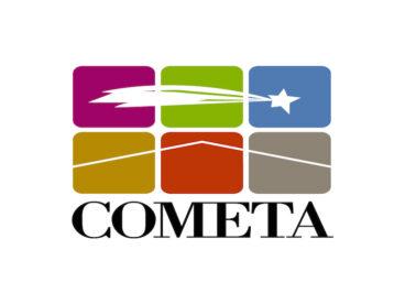 Fondazione Cometa