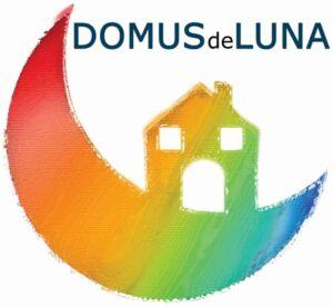 Fondazione Domus de Luna