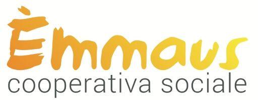 Cooperativa Sociale Emmaus