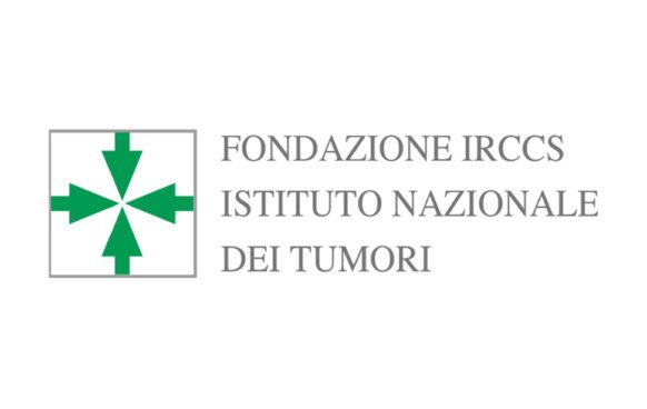 Fondazione IRCCS - Istituto Nazionale dei Tumori