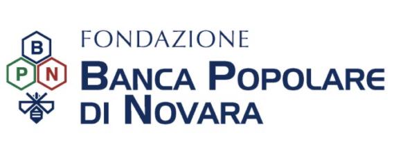 Fondazione Banca Popolare Novara