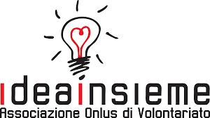Associazione Idea Insieme Onlus