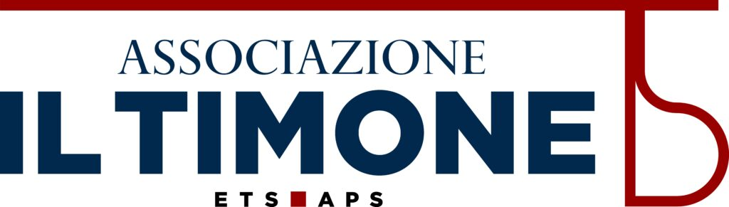 Associazione Il Timone - Novara