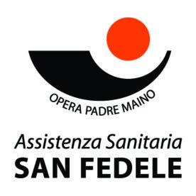 Associazione San Fedele Onlus - Divisione Assistenza Sanitaria