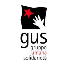 GUS Gruppo Umana Solidarietà