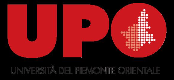 Università degli Studi del Piemonte Orientale
