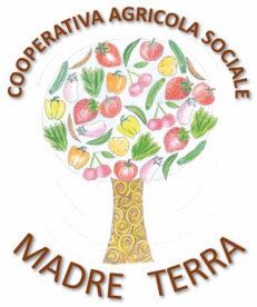 Cooperativa Agricola Madre Terra