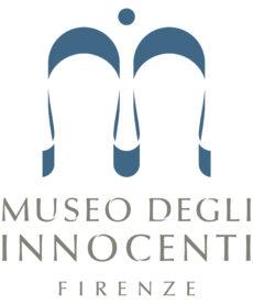 Museo degli Innocenti Firenze