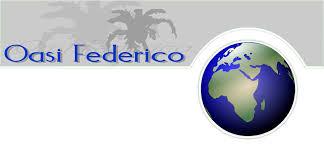 Associazione Oasi Federico
