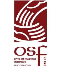 Opera San Francesco peer i Poveri