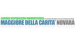 A. O. U. Maggiore della Carità Novara