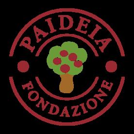 Fondazione Paideia