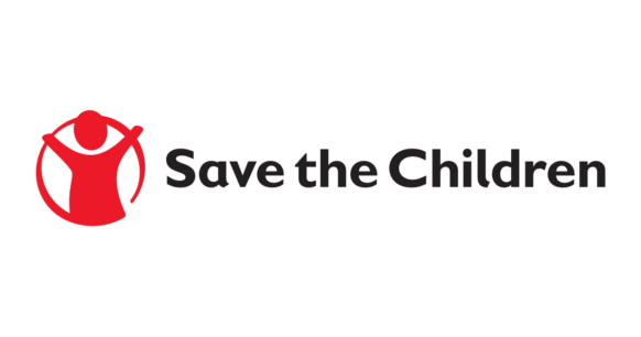 Save the Children Italia