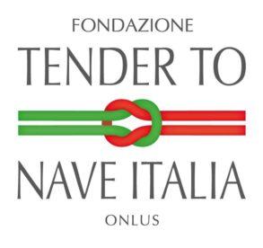 Fondazione Tender To Nave Italia
