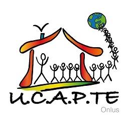Associazione U.C.A.P.Te