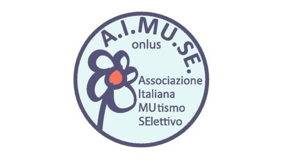 Associazione Italiana Mutismo Selettivo
