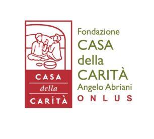Fondazione Casa della Carità