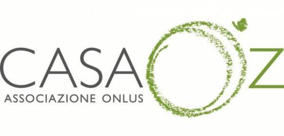 Associazione Casa Oz Onlus