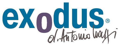 Fondazione Exodus Onlus