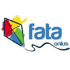 FaTa Onlus