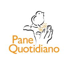 Associazione Pane Quotidiano Onlus