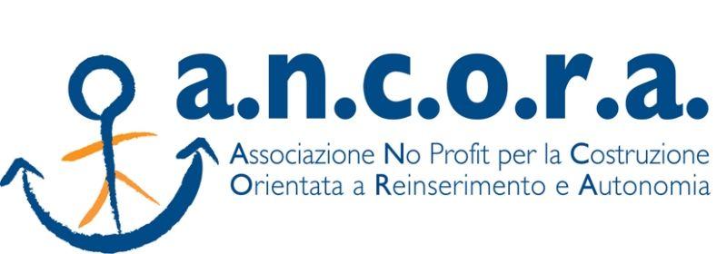 Associazione a.n.c.o.r.a.. Onlus
