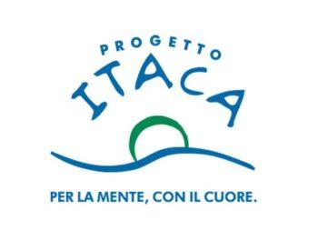 Fondazione Progetto Itaca Onlus