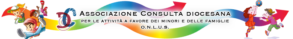 Associazione Consulta Diocesana