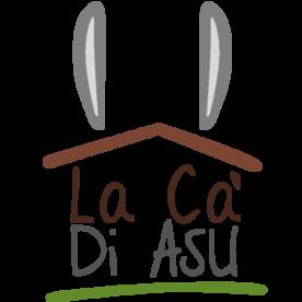 Associazione L'Ontano - Ca' di Asu