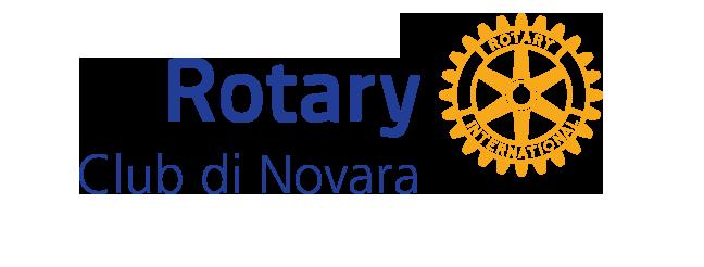 Rotary Club Novara