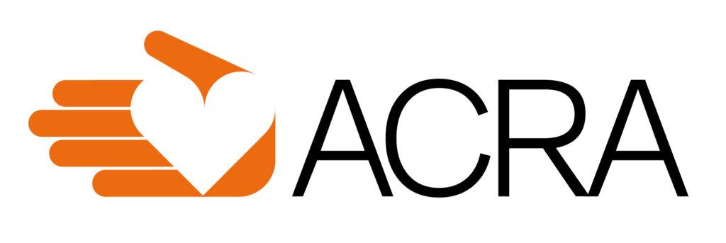 Fondazione ACRA