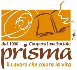 Cooperativa sociale Prisma