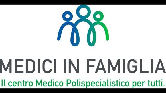 Medici in famiglia