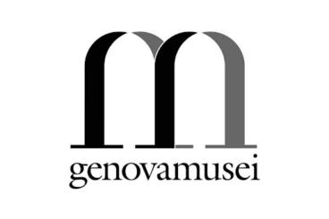 Musei Civici di Genova