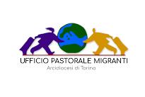 Arcidiocesi di Torino - Ufficio Pastorale Migranti