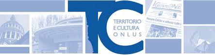 Associazione Territorio e Cultura Onlus
